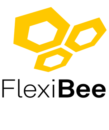 FlexiBee